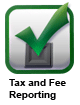 Tax Reporting & Payment